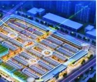 樟树市建材城