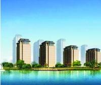 萍乡市汇恒小区